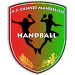 logo-as-cannes-mandelieu-hand-ball