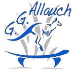 logo-g-g-allauch