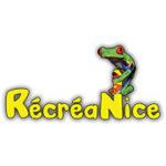 logo-recrea-nice
