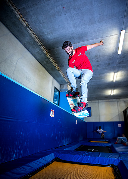 Bounceboard-wakeboard-9418