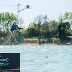 South_Wake_park_Waterworld_puget_sur_argens