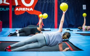 Cours_collectifs_Salto_fitness_1