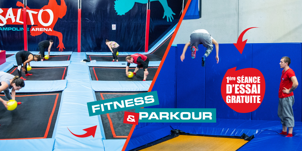 Cours_collectifs_Salto_fitness_parkour_trampoline
