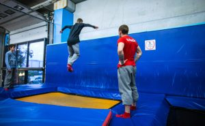 Cours_collectifs_Salto_trampoline_1