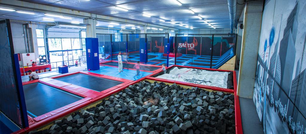 parc-d-activites-trampoline-cannes