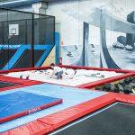 parc-d-activites-trampoline-mougins