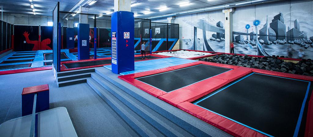 parc-de-trampolines