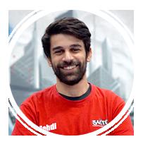 Coach-sportif-Salto-Trampoline-Arena-Medhi