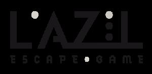 Logo-LAZIL-ESCAPE_GAME-400px