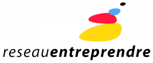 logo_reseau_entreprendre