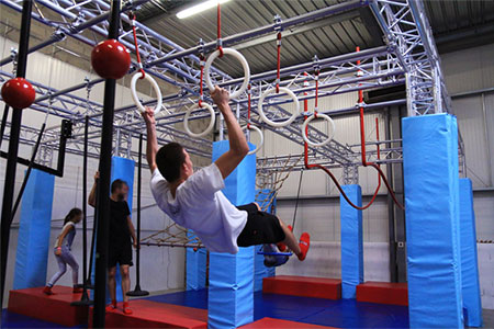 zone_ninja_salto_aix_en_provence